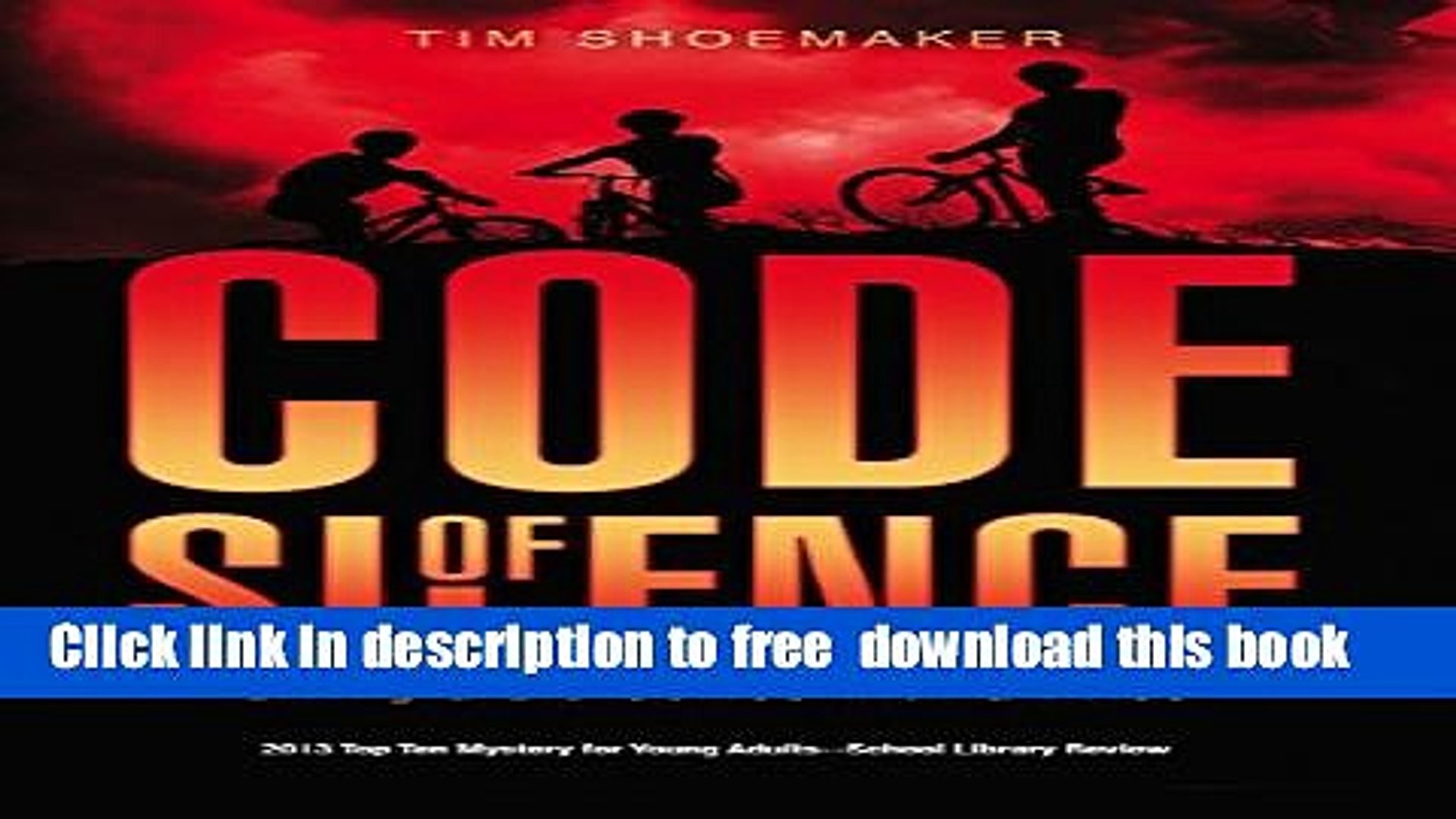 [Download] Code of Silence: Living a Lie Comes with a Price (A Code of Silence Novel) Kindle Online