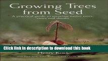 SADA BAHAAR FAST GROWING TREES BY DR ASHRAF SAHIBZADA - video