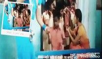 nayanthara hot lipock kiss viralvideos-thirunaal-Trendviralvideos.