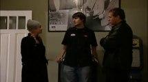 Dead Famous Paranormal Series S02E10 Elvis Presley