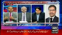 Sami Ibrahim advises Imran Khan regarding Naeem-Ul-Haq
