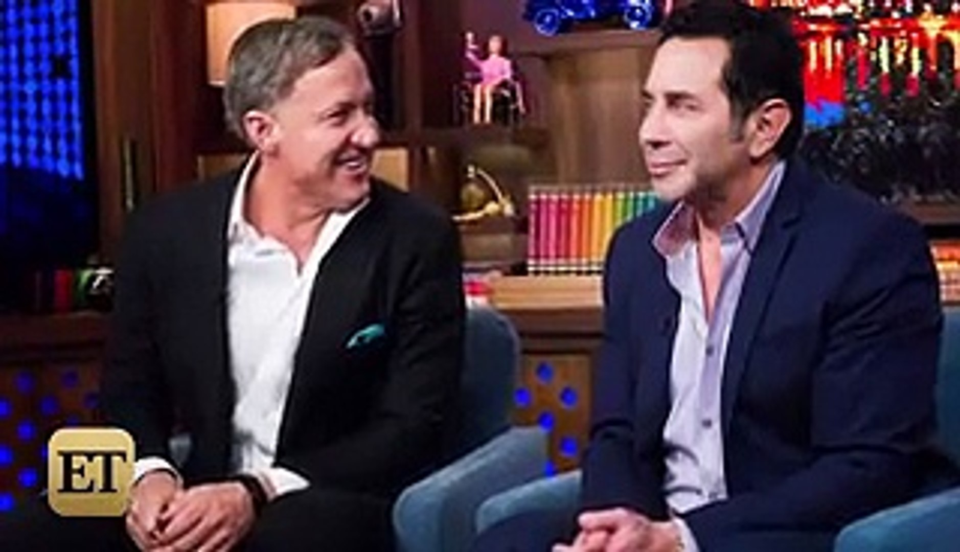 'Botched' Docs Terry Dubrow and Paul Nassif Sound Off on Kylie Jenner's Lips(240)