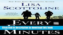 [Popular] Books Every Fifteen Minutes Free Online