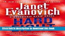 [Popular] Books Hard Eight (Stephanie Plum, No. 8) (Stephanie Plum Novels) Full Online