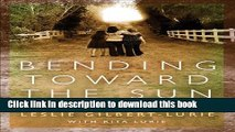 [Download] Bending Toward the Sun: A Mother and Daughter Memoir Paperback Online