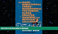 FREE PDF  The Omni-Directional Three-Dimensional Vectoring Paper Printed Omnibus for Bewitched