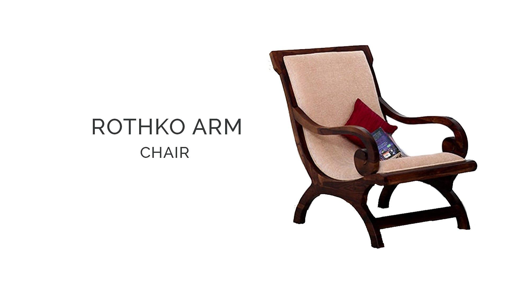 Terrific Arm Chair Rothko Arm Chair Buy Arm Chair Online Pdpeps Interior Chair Design Pdpepsorg
