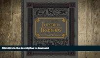 EBOOK ONLINE  Juego de tronos / Game of Thrones (Spanish Edition)  DOWNLOAD ONLINE