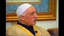 Teröristbaşı Gülen'den Kur'an hakkında şok sözler!.