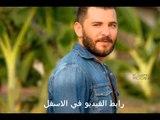 جديد حسام جنيد معليش 2016