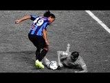 Ronaldinho Still Got It ● Skills, Goals, Dribbles, Assists ● Queretaro FC ( KEAN KEEGAN )