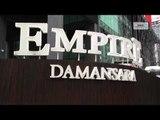 Bandar Utama/Damansara, one of the best addresses in Petaling Jaya