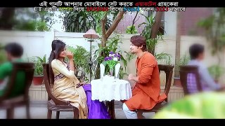 Bangla New Music Video 2016 Mon Pajor 2 by Kazi Shuvo- Full HD VIDEO