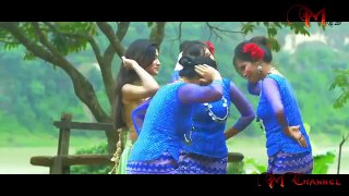 Bangla New Song 2015 Je Pakhi Ghor Bojhena By Dhruba 720p HD YouTube