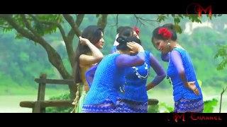 Bangla New Song 2015 Je Pakhi Ghor Bojhena By Dhruba 720p HD YouTube