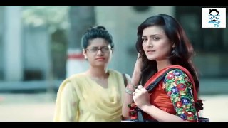 Bangla New Song 2016 HD । Mon Kharaper Deshe by Imran Mahmudul