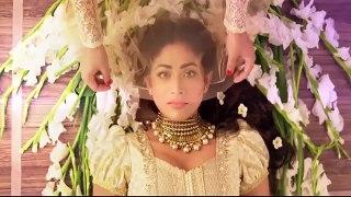 Fire Asho Na _ IMRAN _ Peya Bipasha _ Album Bolte bolte cholte cholte 2016