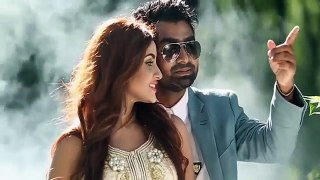 imran khan _ Brishty _ new HD song _ 2016 _ Premer Bahudore _ Bangla Music Video