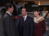Get Smart S 1 E 19 Back to the Old Drawing Board