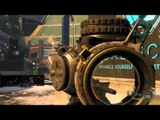 Call of Duty®: Black Ops III Final campaign mission Life walkthrough and how black ops 3 ends