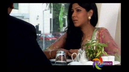 Ullam Kollai Pogudhada 10-08-16 Polimar Tv Serial Episode 315  Part 1