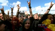 Wacken Open Air - A Paradise for Metal Fans | PopXport
