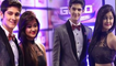 """Hit List TV Actors Caught """" Rumoured or Fake DATING """""""