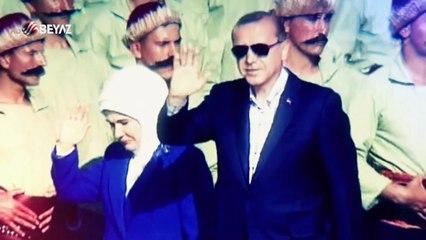 Murat Erçin'le Son Saat 09 Ağustos 2016