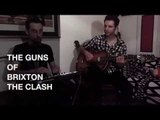 Veronal - The guns of Brixton (The Clash) [Cover]