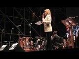 Modena - Memorial Luciano Pavarotti - 6 settembre 2014 (Testimonials)