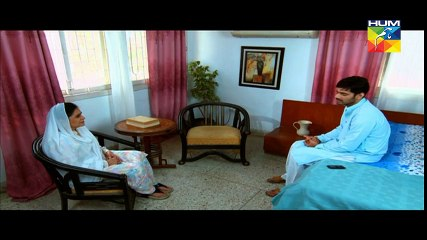 Zara Yaad Kar Episode 22 Full HD Hum TV Drama 9 Aug 2016