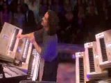 YouTube - Yanni Live! The Concert Event Video 3