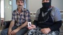 Elazığ'da Bir Ay Önce Kaybolan 16 Yaşındaki Genç Kızdan Haber Alınamıyor