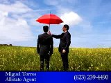 Car Insurance, Miguel Torres Allstate Insurance, Home Insurance