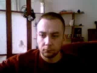 Webcam 1141744982406