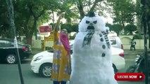 Funny Videos Super Prank Videos Ultra Stupid People Doing Stupid Things Viral - [FullTimeDhamaal]