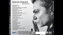 Haluk Özkan - Atçalı Kel Mehmet Efe Türküs
