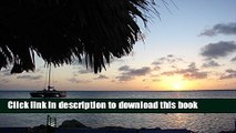 [Download] Bon Bini (Welcome) to Bonaire: Things to do in Bonaire Hardcover Online