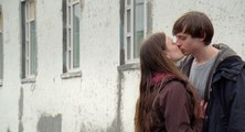 Sparrows (Gorriones) - Trailer subtitulado en español (HD)