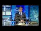 ABC News Special Report: Neil Armstrong has Died (8-25-2012)