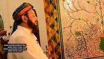 Inauguration Salah Leadership of Sufi Masood Ahmad Siddiqui Lasani Sarkar in Masjid Siddiqui Lasani Sarkar