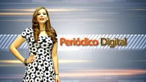 Periódico Digital Noticias Canal 10 www.noticiascanal10.com