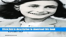 [Download] El Diario de Ana Frank (Anne Frank: The Diary of a Young Girl) (Spanish Edition)