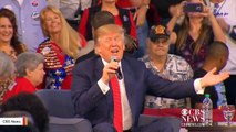 Joe Scarborough Asks Fellow Republicans To 'Dump Trump'