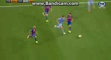 Lucas Torreira  Amazing Ball Control HD - Barcelona 3-1 Sampdoria 10.08.2016 HD