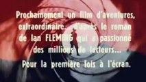 James Bond 007 Contre Dr. No VF