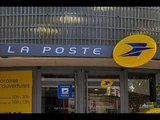 10/ La poste 1: Envoyer une lettre.