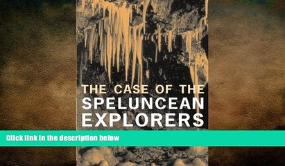 book online The Case of the Speluncean Explorers: Nine New Opinions