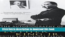 [Download] The Autobiography of Martin Luther King, Jr. Kindle Online