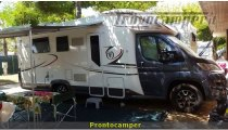 camper puro elnagh t loft 581